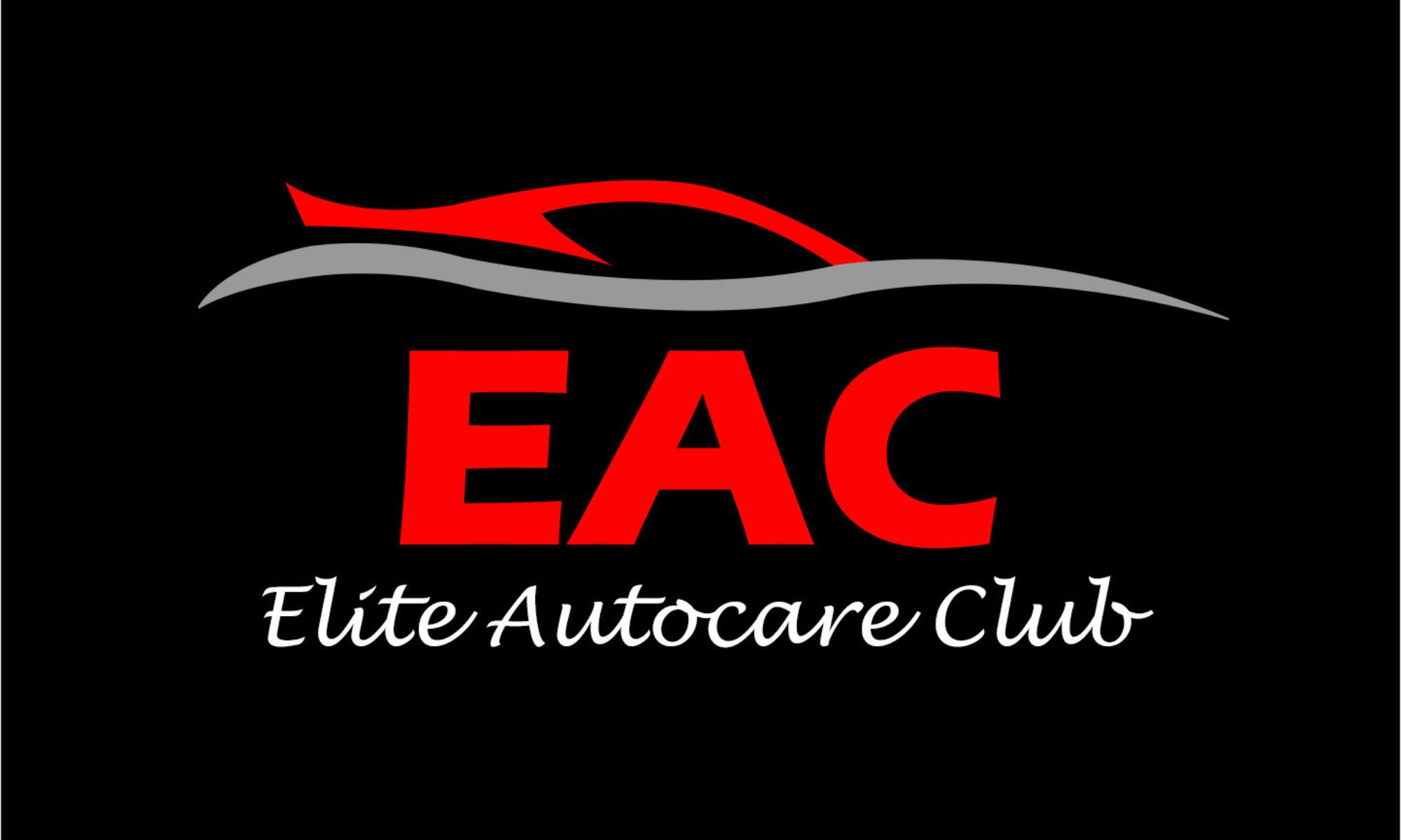 EAC website